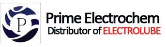 Prime Electrochem